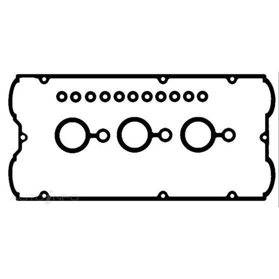 RCK MITSUBISHI 6G72 DOHC, , scaau_hi-res