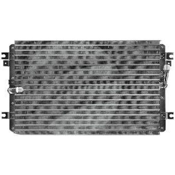 COND L/CRUISER HJ60, , scaau_hi-res