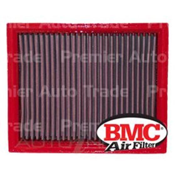 BMC AIR FILTER 228x268 VW GOLF, , scaau_hi-res