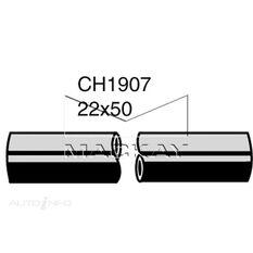 Crankcase Ventilation Hose (PCV) VOLVO 240     *, , scaau_hi-res