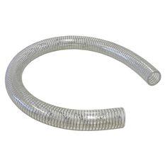 REINFORCED CLEAR PVC, , scaau_hi-res