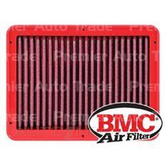 BMC AIR FILTER MAZDA 2 DL 1.5L
