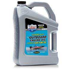 SYNTHETIC SAE 10W-30 OUTBOARD ENGINE OIL FC-W/1X1, , scaau_hi-res