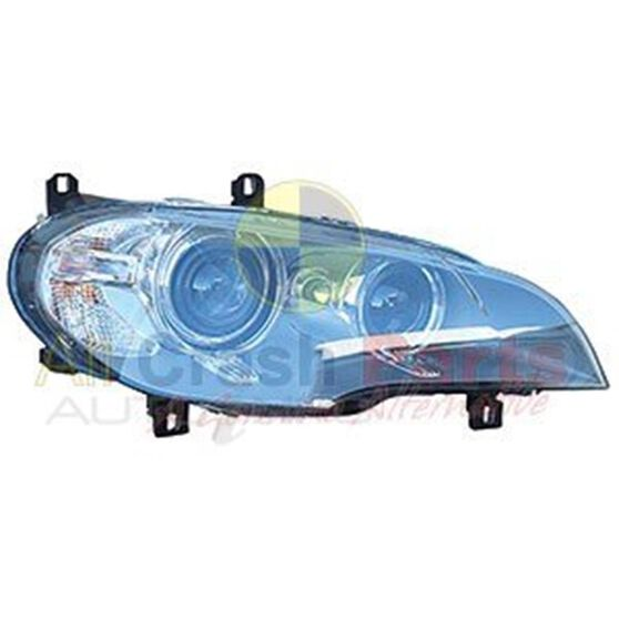 HEAD LAMP RH, , scaau_hi-res