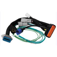 HARNESS ADAPTER, 7730 TO DIG-7 PROG, , scaau_hi-res