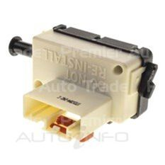 STOP LIGHT SWITCH CHRYSLER DODGE JEEP 6 PIN, , scaau_hi-res