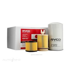 RYCO HD SERVICE KIT - RSK130, , scaau_hi-res