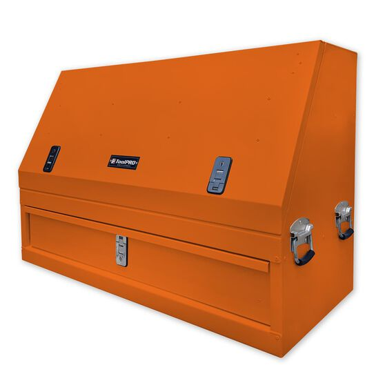 TRUCKBOX ORANGE LENGTH 1110MM X WIDTH 525MM X HEIGHT 805MM, , scaau_hi-res