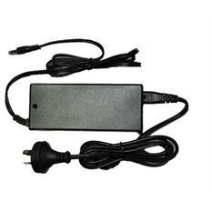 240VAC 4A CHARGER
