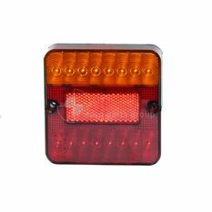 LED STOP TAIL IND, , scaau_hi-res