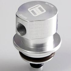 FPR Adapter Audi/VW/Ford XR6T, , scaau_hi-res