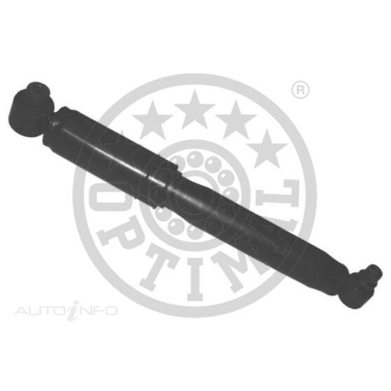 SHOCK ABSORBER A-2080G, , scaau_hi-res