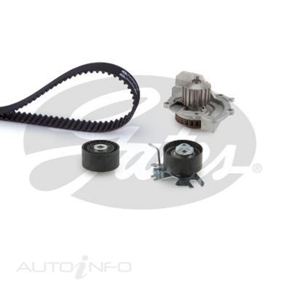 KP15672XS TIMING COMPONENT KIT, , scaau_hi-res
