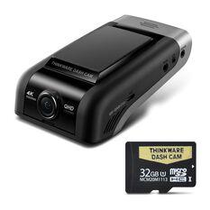 4K UHD FRONT DASH CAM (U1000) - 32GB, , scaau_hi-res