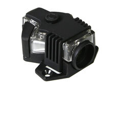 2-WAY POWER DISTRIBUTION BLOCK 2AWG TO 2X 4AWG, , scaau_hi-res