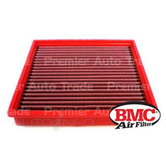 BMC AIR FILTER CHRYSLER JEEP 3.0V6 CRD, , scaau_hi-res