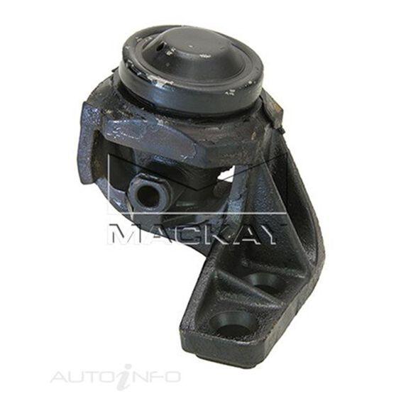 Engine Mount Right - EUNOS 30X . - 1.8L V6  PETROL - Manual & Auto, , scaau_hi-res