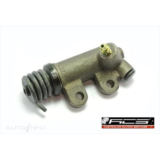 """CLUTCH S/CYL HOLDEN 20.64mm (13/16""""), , scaau_hi-res"""