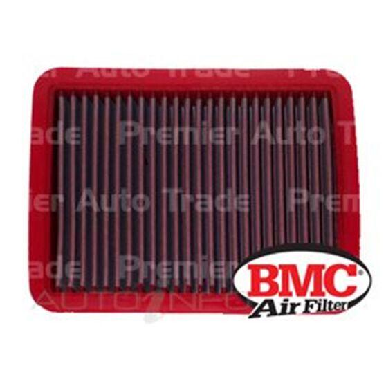 BMC AIR FILTER 201x250 MITS, , scaau_hi-res