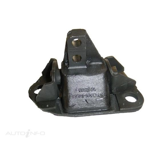 (quote OE Version) Volvo S70,V70,940 87-93 Rear Auto, , scaau_hi-res