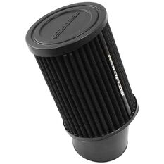 2-7/16 CLAMP-ON TAPERED FILTER, , scaau_hi-res