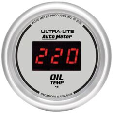 ULTRA-LITE DIGITAL OIL TEMP, , scaau_hi-res