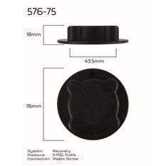 RADIATOR CAP, , scaau_hi-res