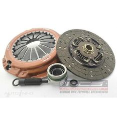 KIT HD TOYOTA PRADO 4.0L, , scaau_hi-res