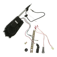 CAR ANTENNA TO SUIT HOLDEN, , scaau_hi-res