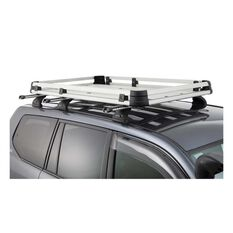 Voyager Pro HD Alloy Tray 193x131, , scaau_hi-res