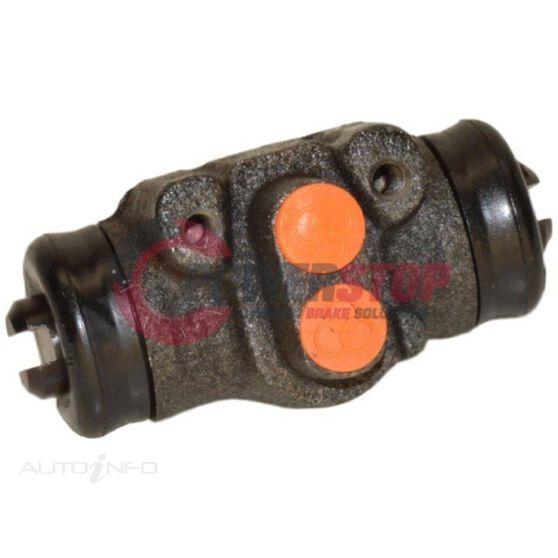 Wheel Cylinder - Suzuki, , scaau_hi-res