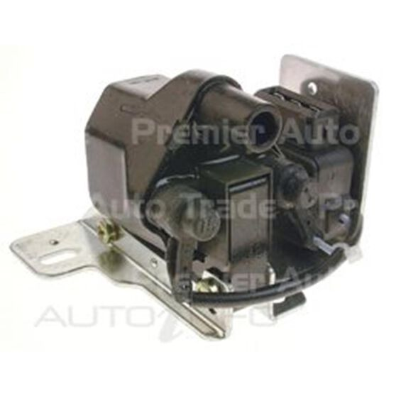 IGNITION COIL AND MODULE, , scaau_hi-res
