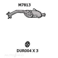BM4303-DU CHARADE G102 4DR R/M, , scaau_hi-res