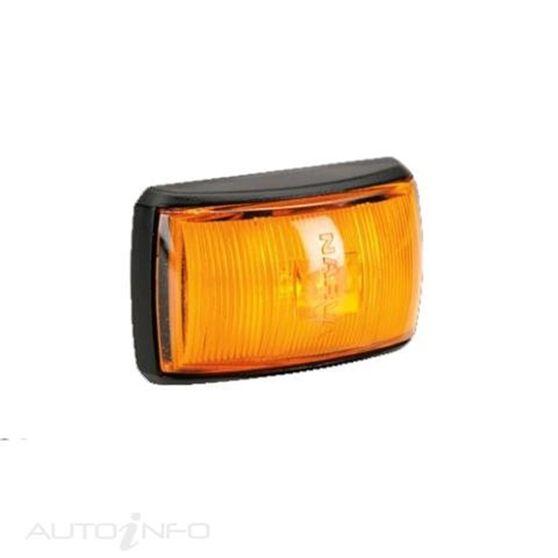 MDL 14 LED (A) FEOM LAMP, , scaau_hi-res