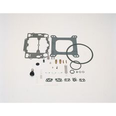 CARB REBUILD KIT - ED SQ BORE, , scaau_hi-res