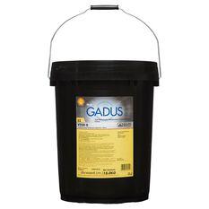 GADUS S2 V220 0 / P18K, , scaau_hi-res