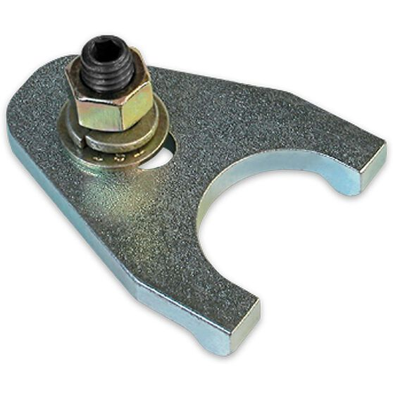 CHEV BILLET HOLD DOWN CLAMP (DISSY CLAMP, , scaau_hi-res