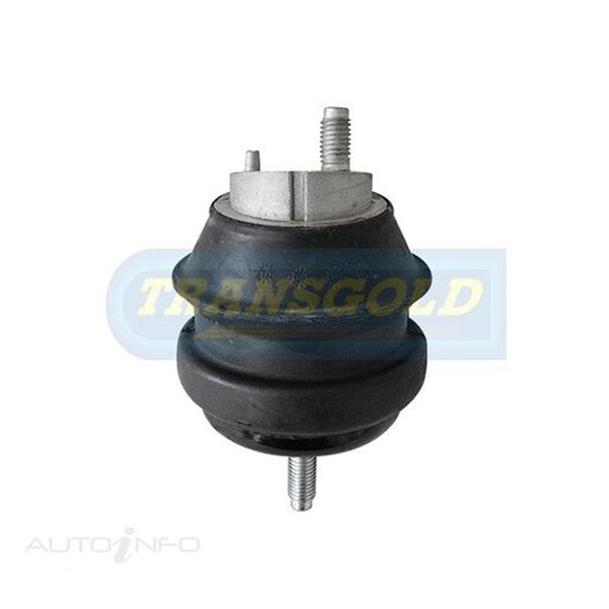 Hydro - Holden Commodore 3.6L F-rh Engine Mount 2004-on, , scaau_hi-res