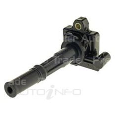 AFTERMARKET TOYOTA COIL OVER PLUG, , scaau_hi-res