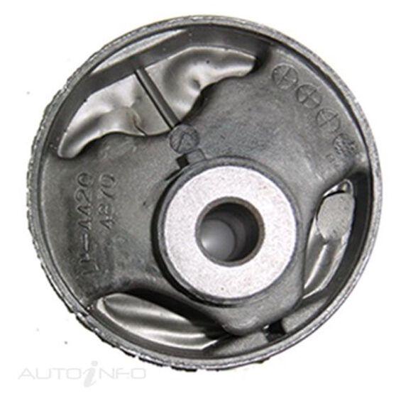 Insert - Toyota V6 Rear Od:80,Oh:52,Id:12,Tl:69, , scaau_hi-res