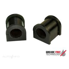 Sway bar - mount bushing, , scaau_hi-res