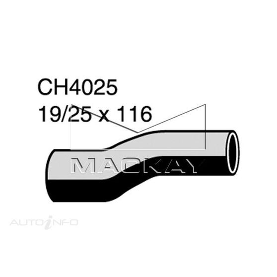 Engine By Pass Hose  - VOLKSWAGEN GOLF TYPE 2 - 1.8L I4  PETROL - Manual & Auto, , scaau_hi-res