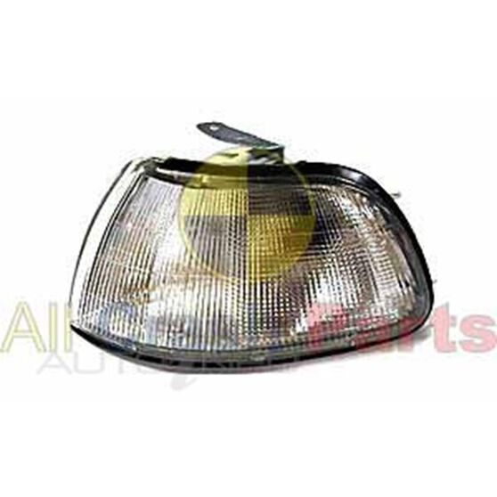 FRONT CORNER LAMP, , scaau_hi-res