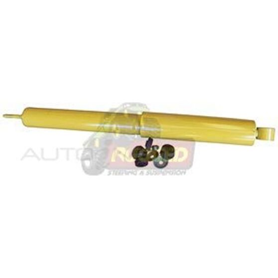 H/D GAS REAR SHOCK ABSORBER, , scaau_hi-res