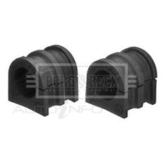 RENAULT MASTER III 2010- A-ROLL BAR BUSH KIT, , scaau_hi-res