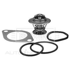 AUDI, FORD, RELIANT THERMOSTAT KIT, , scaau_hi-res