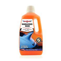 Nanolicious Wash 2L, , scaau_hi-res