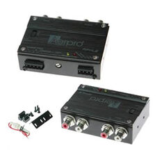 2 CH HIGH-END LINE OUTPUT CONVERTER AND LINE DRIVER, , scaau_hi-res