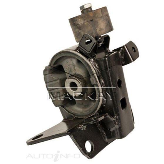 Engine Mount Left - TOYOTA CELICA ZZT231R - 1.8L I4  PETROL - Manual & Auto, , scaau_hi-res