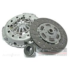 KIT STD AUDI A4 3.2L, , scaau_hi-res